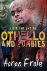 Othello and Zombies Cover Image