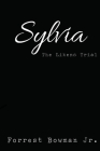 Sylvia: The Likens Trial Cover Image