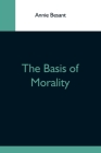 The Basis Of Morality Cover Image
