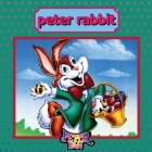 Peter Rabbit Cover Image