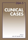 DSM-5(R) Clinical Cases Cover Image