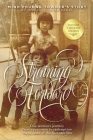 Straining Forward: Minh Phuong Towner's Story Cover Image