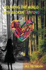 Coloring the World with Broken Crayons Cover Image