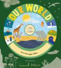 Turn and Learn: Our World Cover Image