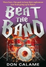 Beat the Band Cover Image