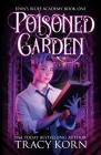 Poisoned Garden Cover Image