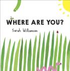 Where Are You? Cover Image