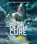The Death Cure Cover Image