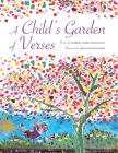 A Child's Garden of Verses Cover Image