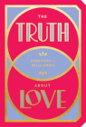 The Truth About Love Cover Image