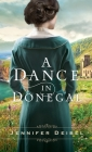 Dance in Donegal Cover Image