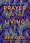 Prayer for the Living Cover Image