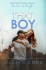 That Boy Cover Image