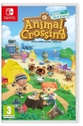 Animal Crossing Cover Image