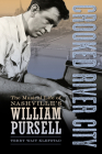 Crooked River City: The Musical Life of Nashville's William Pursell (American Made Music) Cover Image