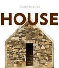 Diane Keaton: House Cover Image