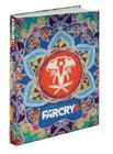 Far Cry 4: Prima Official Game Guide Cover Image