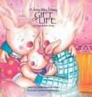 A tiny itsy bitsy gift of life, an egg donor story Cover Image