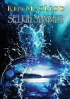 Selkie Summer Cover Image
