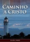 Caminho a Cristo Cover Image