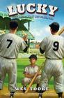 Lucky: Maris, Mantle, and My Best Summer Ever Cover Image