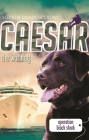 Caesar the War Dog: Operation Black Shark Cover Image