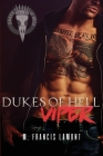 Dukes of Hell Book 1: Viper Cover Image