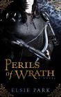 Perils of Wrath Cover Image