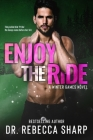Enjoy the Ride Cover Image