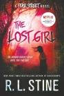 The Lost Girl: A Fear Street Novel Cover Image
