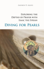 Diving for Pearls: Exploring the Depths of Prayer with Isaac the Syrian (Monastic Wisdom) Cover Image