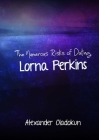 The Numerous Risks of Dating Lorna Perkins Cover Image