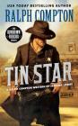 Ralph Compton Tin Star (The Sundown Riders Series) Cover Image