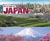 Let's Look at Japan (Let's Look at Countries) Cover Image