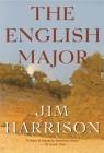The English Major Cover Image