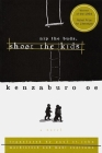 Nip the Buds, Shoot the Kids Cover Image