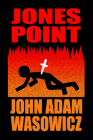 Jones Point Cover Image
