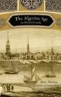 The Algerine Spy in Pennsylvania Cover Image