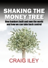 Shaking the Money Tree Cover Image
