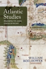 Atlantic Studies: Prospects and Challenges Cover Image