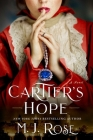Cartier's Hope: A Novel Cover Image
