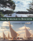 From Burleigh to Boschink: A Community Called Stony Lake Cover Image