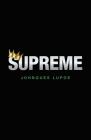 Supreme Cover Image