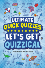Let's Get Quizzical Cover Image