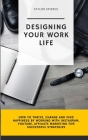 Designing Your Work Life Cover Image