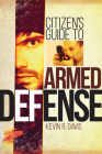 Citizen's Guide to Armed Defense Cover Image