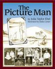 The Picture Man Cover Image