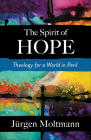 The Spirit of Hope Cover Image