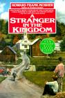A Stranger in the Kingdom Cover Image