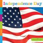 Independence Day (Seedlings: Holidays) Cover Image